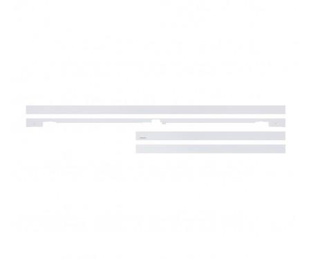 Рамка для телевизора Samsung The Frame 65 White (VG-SCFM65WM)