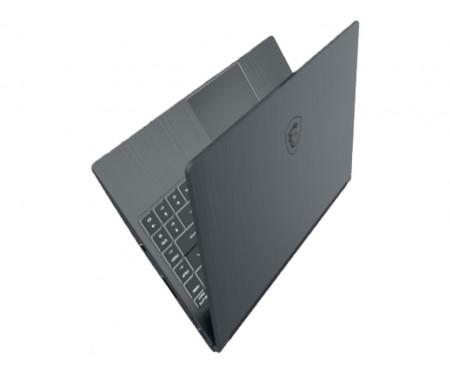 Ноутбук MSI Modern 14 A10RAS (A10RAS-883US)