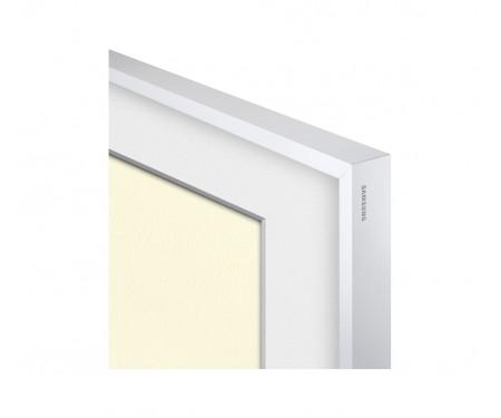 Рамка для телевизора Samsung The Frame 49 White (VG-SCFN49WM)