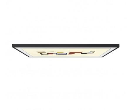 Рамка для телевизора Samsung The Frame 65 Black (VG-SCFN65BM)