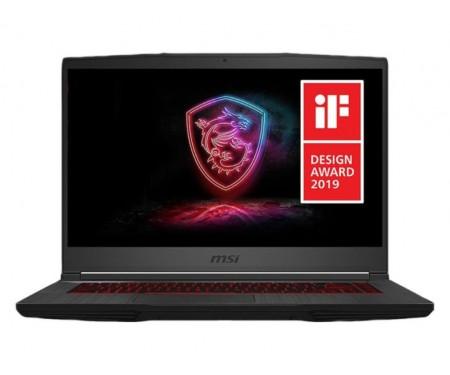 Ноутбук MSI GF65 9SEXR (GF65 9SEXR-249US)