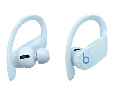Наушники Beats by Dr. Dre Powerbeats Pro Glacier Blue