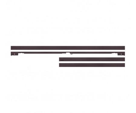 Рамка для телевизора Samsung The Frame 65 Dark Brown (VG-SCFN65DP)