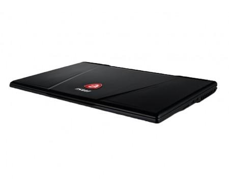 Ноутбук MSI GE63 Raider RGB 9SE (GE63RGB9SE-882US)