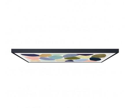 Рамка для телевизора Samsung FRAME 75 Black (VG-SCFT75BL)