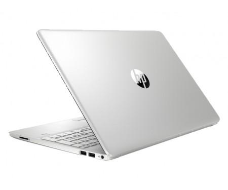 Ноутбук HP 15-dw1071nl (1C4M9EA)
