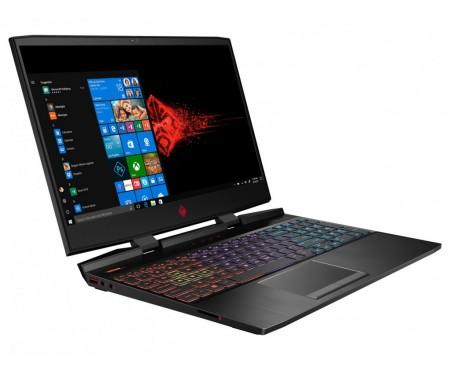 Ноутбук HP OMEN 15t (6CM24AV)