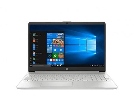 Ноутбук HP 15-dy1027od (9PF33UA)