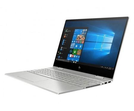 Ноутбук HP ENVY x360 15-dr1679cl (2E222UA)