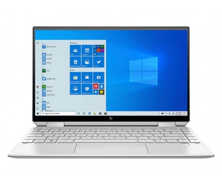 Ноутбук HP Spectre x360 13-aw0003dx (2V874UA)