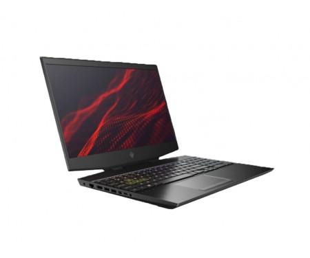 Ноутбук HP Omen 15-dh1059nr (3C585UA)