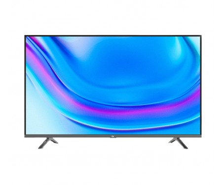 Телевизор Xiaomi Mi TV 4A 43 Horizon Edition