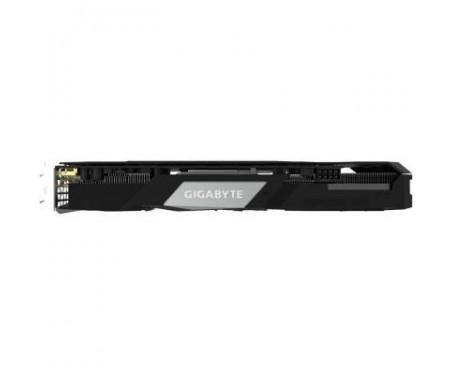 Видеокарта GIGABYTE GeForce GTX1660 Ti 6144Mb GAMING OC (GV-N166TGAMING OC-6GD)