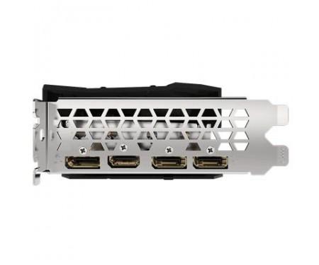 Видеокарта GIGABYTE GeForce RTX2080 SUPER 8192Mb WINDFORCE (GV-N208SWF3-8GD)