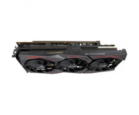 Видеокарта ASUS Radeon RX 5600 XT 6144Mb ROG STRIX OC GAMING (ROG-STRIX-RX5600XT-O6G-GAMING)