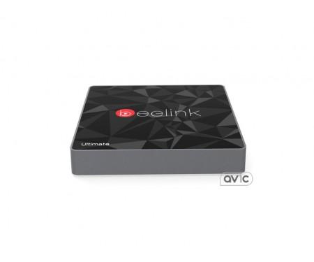 Beelink GT1 Ultimate 32Gb