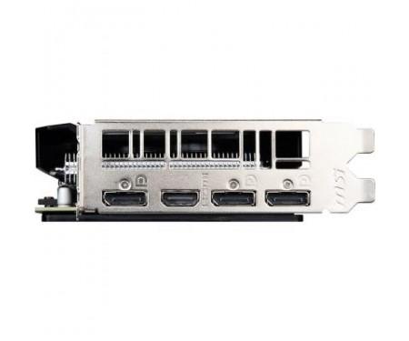 Видеокарта MSI GeForce RTX2070 8192Mb VENTUS GP (RTX 2070 VENTUS GP)
