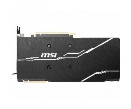 Видеокарта MSI GeForce RTX2080 SUPER 8192Mb VENTUS XS (RTX 2080 SUPER VENTUS XS)