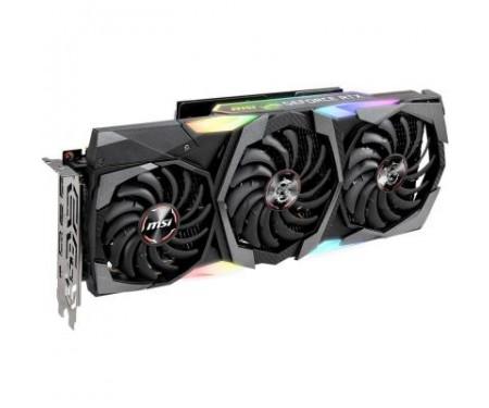 Видеокарта MSI GeForce RTX2080 Ti 11Gb GAMING TRIO (RTX 2080 Ti GAMING TRIO)