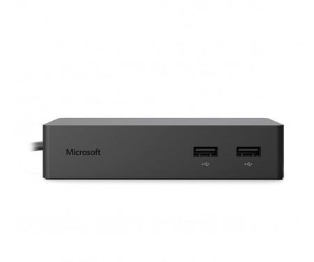 Док-станция для ноутбука Microsoft Surface Pro 3/Pro 4/Surface Book Docking Station (PF3-00006)