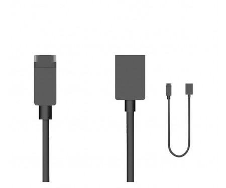Адаптер Microsoft Surface Mini Display to HDMI 4K (EJT-00001)