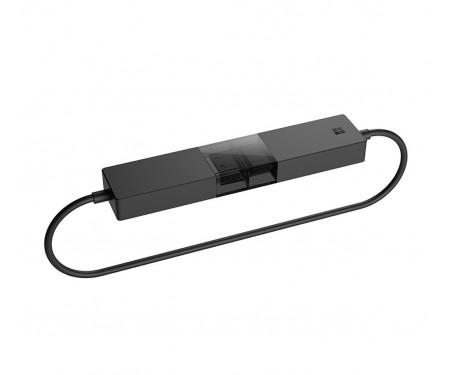 Адаптер Microsoft Surface Wireless Display (P3Q-00001)