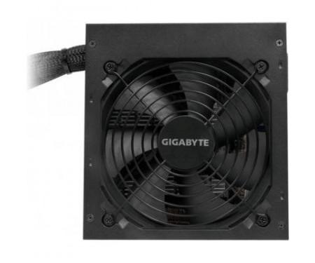 Блок питания GIGABYTE 500W (PB500)