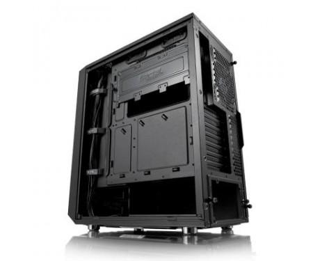 Корпус Fractal Design Meshify C (FD-CA-MESH-C-BKO)