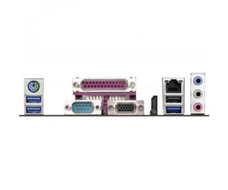 Материнская плата ASRock J4005B-ITX