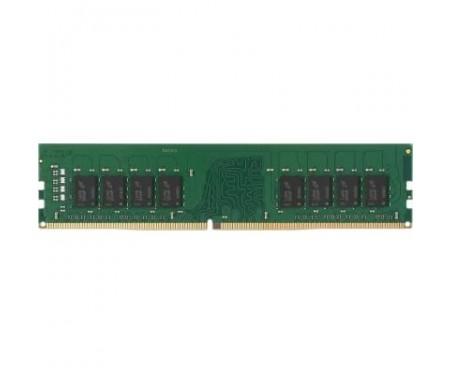 Модуль памяти для компьютера DDR4 32GB 3200 MHz Kingston (KVR32N22D8/32)