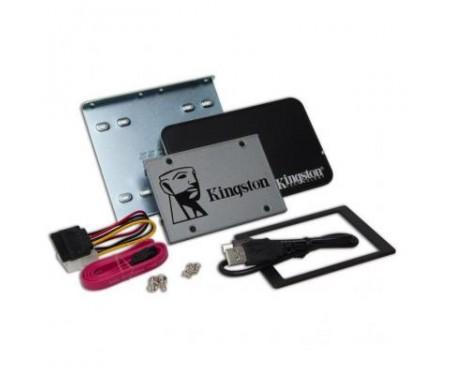 Накопитель SSD 2.5 120GB Kingston (SUV500B/120G)