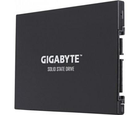 Накопитель SSD 2.5 1TB GIGABYTE (GP-UDPRO1T)