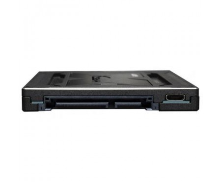 Накопитель SSD 2.5 960GB HyperX SSD (SHFR200B/960G)