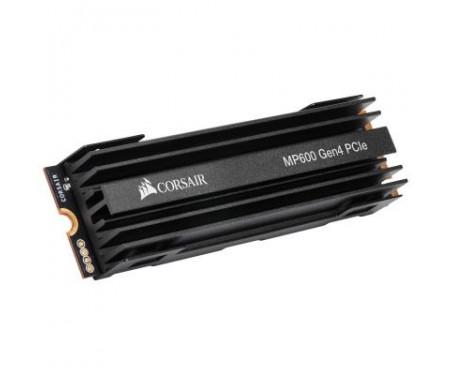Накопитель SSD M.2 2280 500GB CORSAIR (CSSD-F500GBMP600)