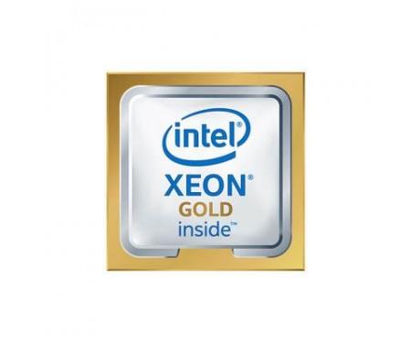 Процессор серверный ASUS Xeon Gold 6246R 16C/32T/3.4GHz/35,75MB/FCLGA3647/OEM (CD8069504449801)
