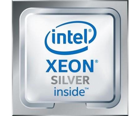 Процессор серверный ASUS Xeon Silver 4215R 8C/16T/3.20GHz/11MB/FCLGA3647/OEM (90SKU000-M8ZAN0)