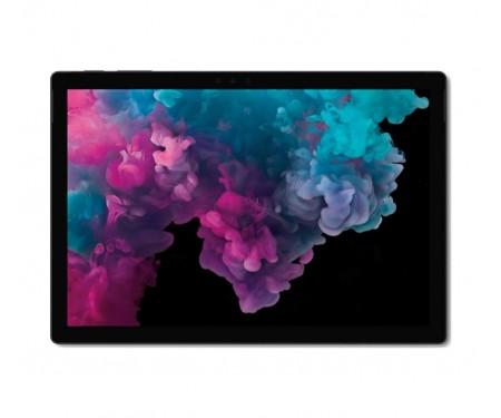 Планшет Microsoft Surface Pro 6 (KJT-00024)