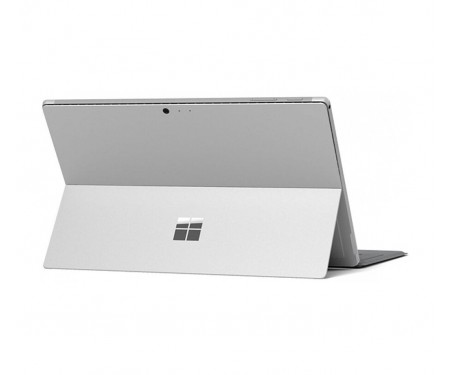 Планшет Microsoft Surface Pro 6 (KJU-00001) Platinum