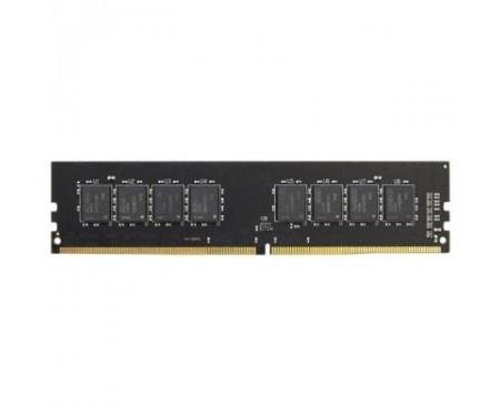 Модуль памяти для компьютера DDR4 16GB 2133 MHz AMD (R7416G2133U2S-U)