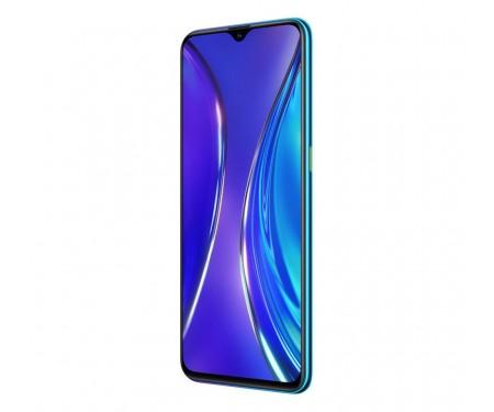 Смартфон Realme X2 6/64 GB Pearl Blue