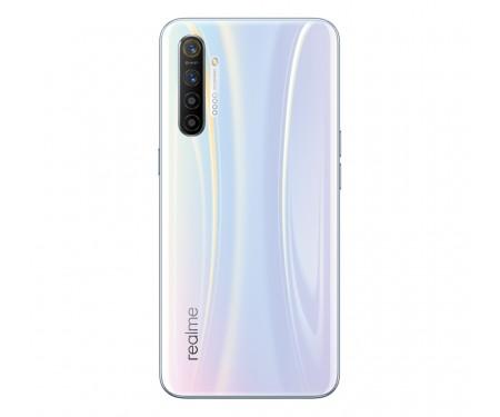 Смартфон Realme X2 6/128 GB White