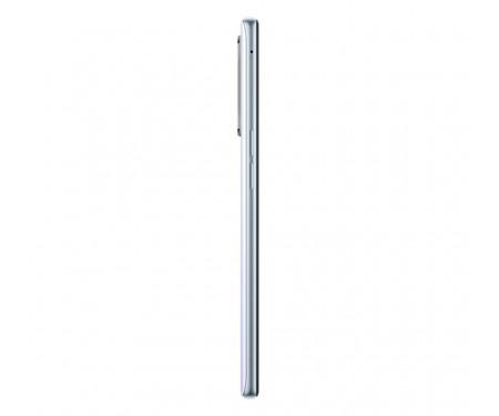 Смартфон Realme X2 8/128 GB White