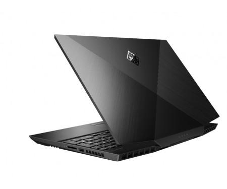 Ноутбук HP OMEN 15-dh001nr (7PE00UA)