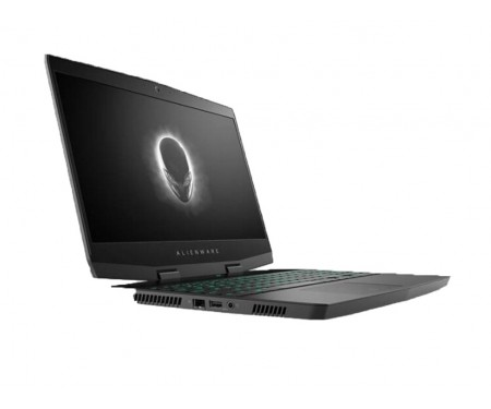 Ноутбук Dell Alienware M15 GAMING (INS0062843)