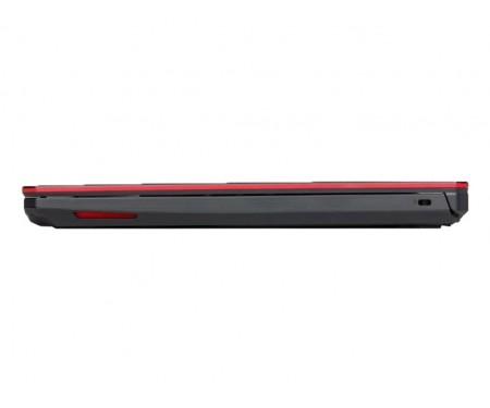 Ноутбук ASUS TUF Gaming FX505DU (TUF505DU-MB74)