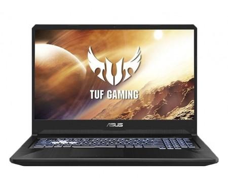 Ноутбук ASUS TUF Gaming TUF705DU (TUF705DU-PB74)