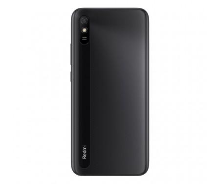 Смартфон Xiaomi Redmi 9i 4/128GB Midnight Black