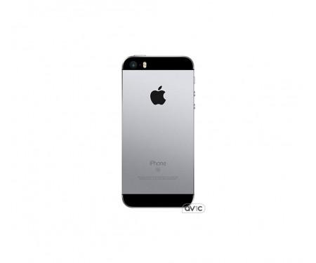 Apple iPhone SE 128GB (Space Gray)