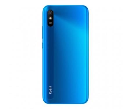 Смартфон Xiaomi Redmi 9i 4/128GB Sky Blue