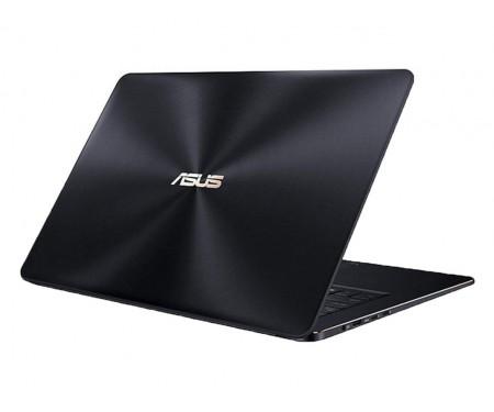 мНоутбук ASUS ZenBook Pro 15 UX550GE (UX550GE-XB71T)